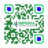 ME_lab_polymeric_materials_energy_qr_code