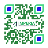 material_engineering_laboratory_consulting_services_qr_code
